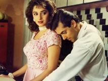 सलमान खान की फिल्म 'हम आपके हैं कौन' के 25 साल हुए पूरे, जानें प्यार और रिश्तों का मतलब समझाने वाली फिल्म की कुछ खास बातें