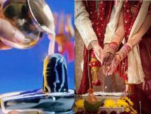 महाशिवरात्रि 2018: सुखी वैवाहिक जीवन के लिए पति-पत्नी अवश्य करें ये एक उपाय