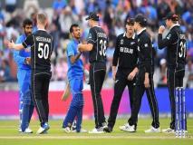 ICC World Cup 2019 में डिजिटल कंटेट को मिले 3.5 अरब व्यूज, ये रहा सबसे हिट वीडियो
