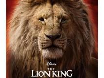 The Lion King Box Office Collection Day 1: शाहरुख खान की लायन किंग की जबरदस्त हुई शुरुआत, पहले दिन कमाए इतने करोड़ रूपये
