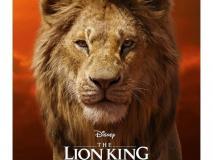 The Lion King Box Office Collection Day 2: शाहरुख खान की फिल्म ने दूसरे दिन की ताबड़तोड़ कमाई, कमाए इतने करोड़ रुपए