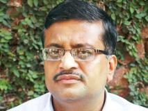 IAS अशोक खेमका का 27 साल के करियर में 52वां तबादला, इसबार अरावली में निर्माण की मंजूरी पर जताई थी चिंता