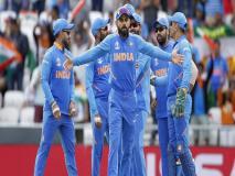 ICC World Cup 2019: 45 मैचों के बाद किसने लगाए हैं सबसे ज्यादा छक्के, किसने जड़े सबसे ज्यादा चौके, जानिए टॉप-10 लिस्ट