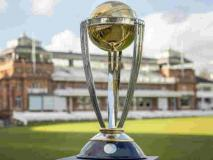 वर्ल्ड कप 2019: आठ देश घोषित कर चुके हैं टीम, जानिए किस टीम में किसे मिला मौका, देखें पूरी लिस्ट
