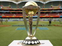 ICC World Cup: वर्ल्ड कप जीतने और हारने वाली टीमों को मिलता है करोड़ों रुपये का इनाम, जानें प्राइज मनी का पूरा ब्योरा