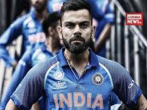 देशभर में भारत की जीत का जश्न