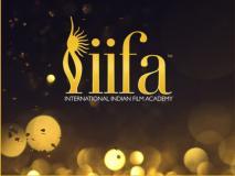 IIFA 2019 Nomination List: आलिया और दीपिका पादुकोण हुईं बेस्ट एक्ट्रेस के लिए नॉमिनेट, ऐसे करें वोट