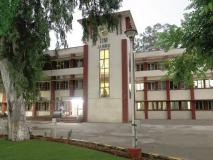 जम्मू-कश्मीर में खुलेगा IIM का ऑफ-कैंपस, मोदी सरकार ने दी हरी झंडी