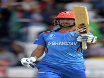 AFG vs WI: 18 साल के अफगानी बल्लेबाज ने अपनी बैटिंग से मचाया तहलका, सचिन को पीछे छोड़ लगाई रिकॉर्ड्स की झड़ी