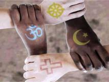 वेदप्रताप वैदिक का ब्लॉग: इस मुस्लिम परिवार ने कायम कर दी इंसानियत की ऊंची मिसाल