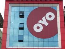 OYO बिहार में करेगा विस्तार, 700 लोगों को मिलेगा रोजगार