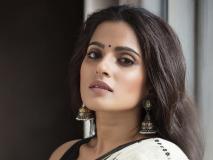 'मुन्ना भाई' फिल्म फेम प्रिया बापट बोलीं- नहीं पता था सफल हो जाएगी मूवी, इस वेब सीरीज में आ रही हैं नजर