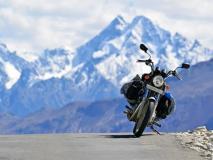 बाइकिंग ट्रिप का कर रहे हैं प्लान तो, भारत के इन खतरनाक रास्तों पर जरूर जाएं, डबल हो जाएगा मजा
