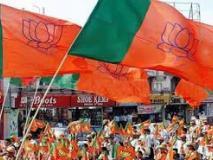 लोकसभा चुनावः भाजपा प्रत्याशी ने कहा कि, तीन तलाक चुनावी मुद्दा बनाने से अधिक लाभ नहीं हाेगा