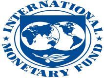 वैश्विक स्तर पर कुल कर्ज बढ़कर 1,88,000 अरब डालर पर पहुंचा: IMF