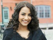 टीवी सनसनी टिया बाजपेयी ने अपने सोलो म्यूजिक वीडियो से मचाया धमाल