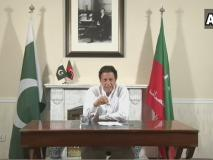 पाकिस्तान के पीएम इमरान खान ने दी नरेंद्र मोदी को बधाई, इजरायल के पीएम ने हिंदी में किया ट्वीट
