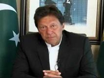 डर से नहीं उबर पा रहा पाकिस्तान! अब कहा- भारत फिर कर सकता है हमला, तारीख भी बताई