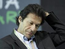 अवधेश कुमार का ब्लॉग: विश्व संस्थाओं ने पाकिस्तान को पहुंचाया आघात
