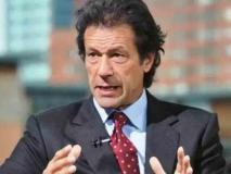 पाकिस्तान पीएम इमरान खान ने कश्मीर मुद्दे पर जर्मनी की चांसलर से की बात