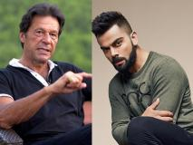 पूर्व पाकिस्तानी स्पिनर ने इमरान खान से की कोहली की तुलना, बताया- क्या है दोनों में समानता