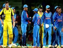 अयाज मेमन का कॉलम: भारतीय गेंदबाजों ने कड़ी चुनौती पेश की