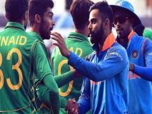 World Cup में इस कारण हर हाल में होगा भारत-पाकिस्तान के बीच मैच, आईसीसी सीईओ ने किया खुलासा