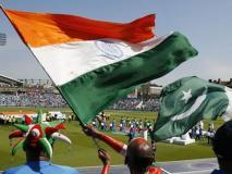 पुलवामा हमला: बीसीसीआई के पूर्व सचिव ने वर्ल्ड कप में भारत-पाक मैच पर दिया ये बड़ा बयान