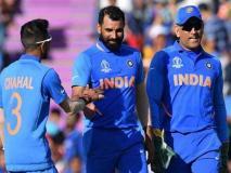 ICC World Cup 2019 Points Table: जानिए 29 मैचों के बाद पॉइंट्स टेबल में कौन है टॉप पर, टॉप-10 बल्लेबाज, गेंदबाज