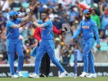 IND vs AFG Predicted XI: टीम इंडिया में हो सकते हैं दो बदलाव, पंत को मिलेगा मौका? अफगानिस्तान उतारेगा तीन स्पिनर!