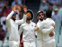 IND vs AUS: पर्थ में चार बार भिड़े हैं भारत-ऑस्ट्रेलिया, जानिए किसका पलड़ा रहा है भारी, इस बार नए स्टेडियम में है मुकाबला