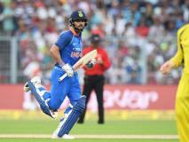 India vs Australia: शोएब अख्तर ने की भारत vs ऑस्ट्रेलिया मैच को लेकर भविष्यवाणी, बताया कौन मारेगा बाजी