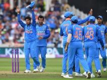 2 दिन तक चला था भारत-इंग्लैंड के बीच World Cup का एक मैच, जानें अंत में किस टीम को मिली थी जीत