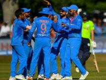 हर्शल गिब्स ने इन दो टीमों को बताया वर्ल्ड कप 2019 का प्रबल दावेदार, कहा- गेंदबाज होंगे गेम चेंजर