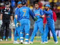 IND vs NZ: टीम इंडिया की नजरें दूसरे टी20 में जोरदार वापसी पर, पहले टी20 में मिली थी 80 रन से करारी शिकस्त