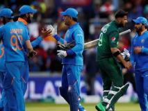 World Cup 2019: भारत-पाकिस्तान मैच को 22.9 करोड़ लोगों ने भारत में टीवी पर देखा, बना नया रिकॉर्ड