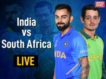 Ind vs SA 2nd T20I: कोहली ने खेली धमाकेदार पारी, भारत ने साउथ अफ्रीका को 7 विकेट से हराया
