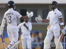 IND vs WI 2nd Test: क्या बारिश डालेगी खलल, जानिए दूसरे टेस्ट के दौरान कैसा रहेगा जमैका में पांचों दिन का मौसम