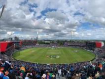 India vs West Indies: कैसा रहेगा मैच के दौरान मैनचेस्टर का मौसम, जानिए क्या बारिश डाल सकती है खलल