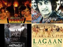 ये हैं देशभक्ति की थीम पर बनीं 6 बेस्ट हिन्दी फिल्में, बॉक्स ऑफिस पर की थी जबरदस्त कमाई