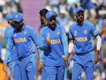 ICC Cricket World Cup Point Table/standings Update: जानें 31 मैचों के बाद पॉइंट्स टेबल में कौन-सी टीम आगे-कौन पीछे? कौन है सबसे कामयाब गेंदबाज-बल्लेबाज