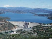 चीन ने ब्रह्मपुत्र/सियांग नदी में बाढ़ का अलर्ट जारी किया, असम में भी उठाए गए एहतियाती कदम