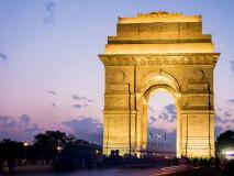 स्वतंत्रता दिवस 2018: देश की 7 ऐतिहासिक जगहें जो आजादी के मंजर को आज भी कर देती हैं ताजा