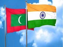 एशिया के सबसे छोटे देश से भारत के लिए निकलता गंभीर संदेश