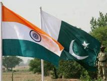 'भारत-पाकिस्तान LoC पर तनाव कम करने को लेकर कर सकते हैं चर्चा'