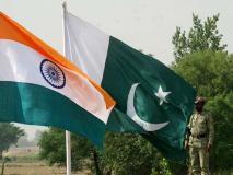 आखिर क्यों एक साथ 200 से अधिक भारतीय हिन्दू गए पाकिस्तान, पढ़िए वजह