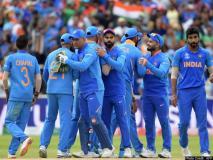 ICC World Cup 2019 Points Table: 45 लीग मैचों का सफर खत्म, जानिए पॉइंट्स टेबल में कौन सी टीम रही कहां