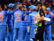 IND Vs AUS 3rd T20: भारत के लिए अब करो या मरो का मुकाबला, सिडनी में धमाल से बनेगी बात