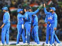 IND vs AUS: चौथे वनडे से बाहर हो सकते हैं ये तीन स्टार खिलाड़ी, जानिए टीम इंडिया की संभावित प्लेइंग इलेवन