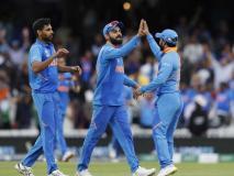 ICC World Cup IND vs NZ Head To Head: 16 साल बाद वर्ल्ड कप में भिड़ेंगे भारत-न्यूजीलैंड, जानिए 7 बार हुई भिड़ंत में कौन पड़ा है भारी